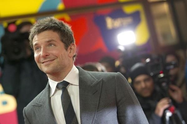 Top 10 nam diễn viên có thu nhập cao nhất 2014