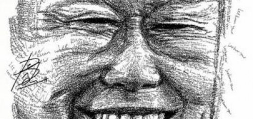 doc-dao-chan-dung-ghep-tu-18-000-tu-ly-quang-dieu-371702