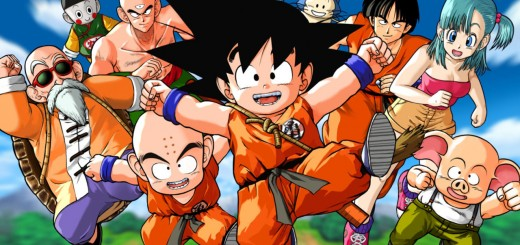 1.9-dragon-ball