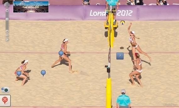 buc-anh-cuc-khung-ve-ngay-hoi-olympic-2012