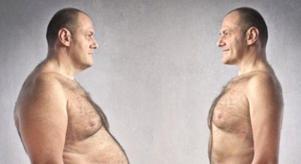 Giải đáp bí mật: Mỡ biến đi đâu khi bạn giảm cân