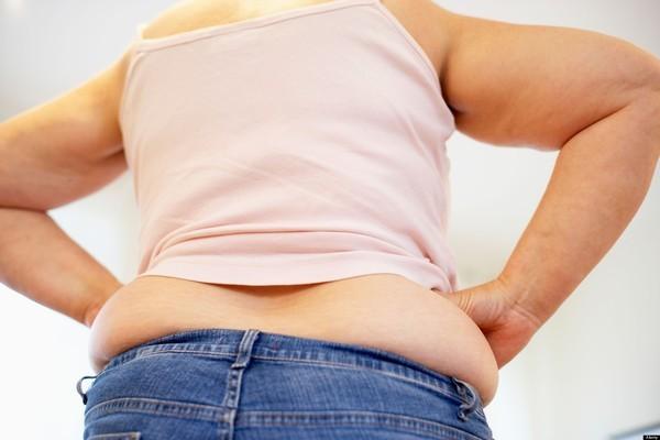 Lượng mỡ thừa trong cơ thể sẽ biến đi đâu khi chúng ta giảm cân?