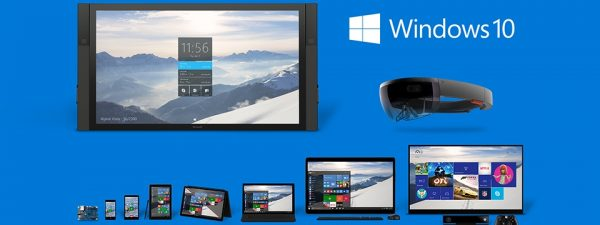3156495_Windows-10_Product-Family