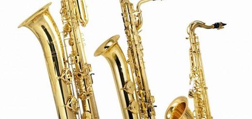 chut-kien-thuc-ve-saxophone-384743