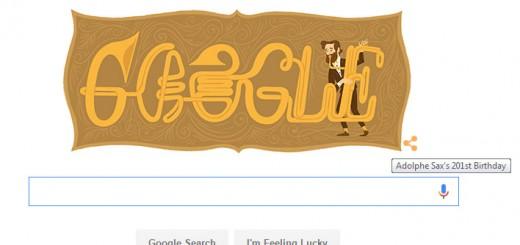 logo Google hom nay