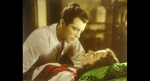 Hedy Lamarr: Biểu tượng của sắc đẹp và trí tuệHedy Lamarr: Biểu tượng của sắc đẹp và trí tuệ 2