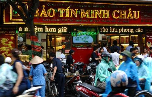 Việt Nam 10 điều khiến thế giới kinh ngạc
