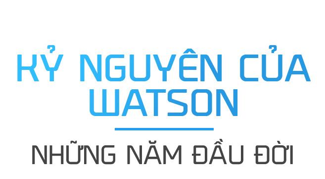Kỷ nguyên cửa Watson