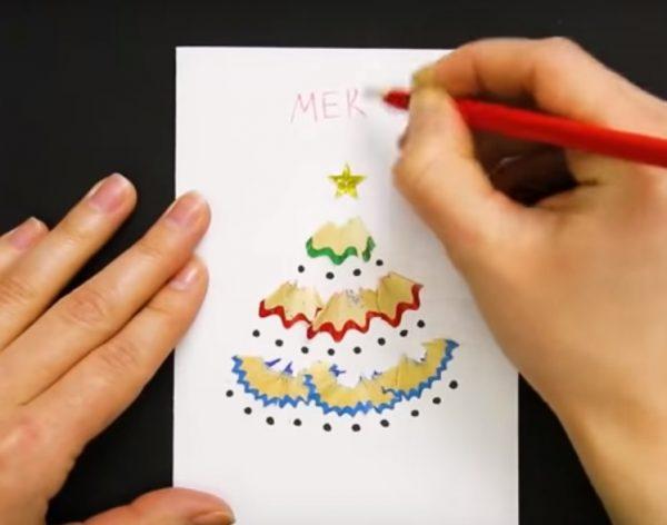 Giáng Sinh đã cận kề lắm rồi các bạn hãy hãy nhanh tay chuẩn bị đồ để trang trí Noel cho căn nhà mình thêm xinh đi nào, hoặc tặng bạn bè và người thân nhé.