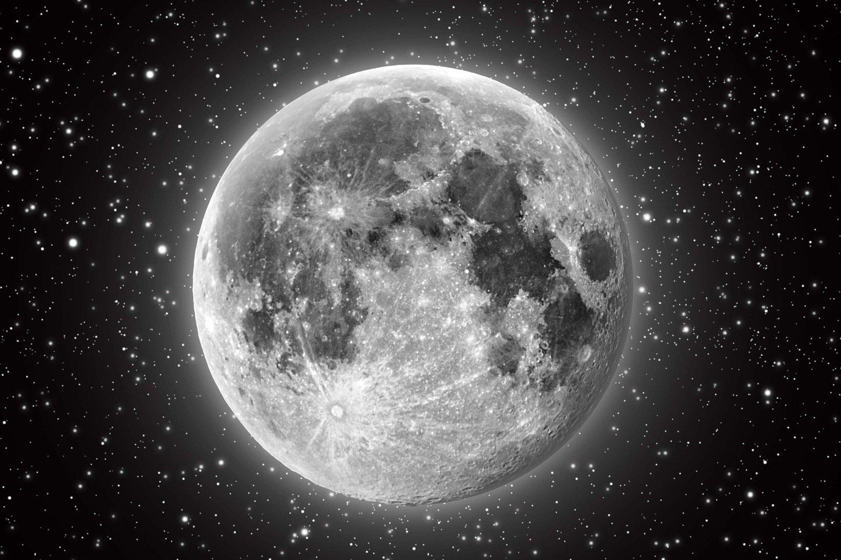 """Từ đầu tiên được nói trên mặt trăng là """"Okay"""""""
