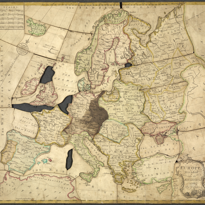 Spilsbury_jigsaw_-_John_Spilsbury_1766