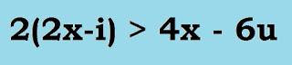 Phương trình toán học I Love You   Ảnh: mathematicsrealm