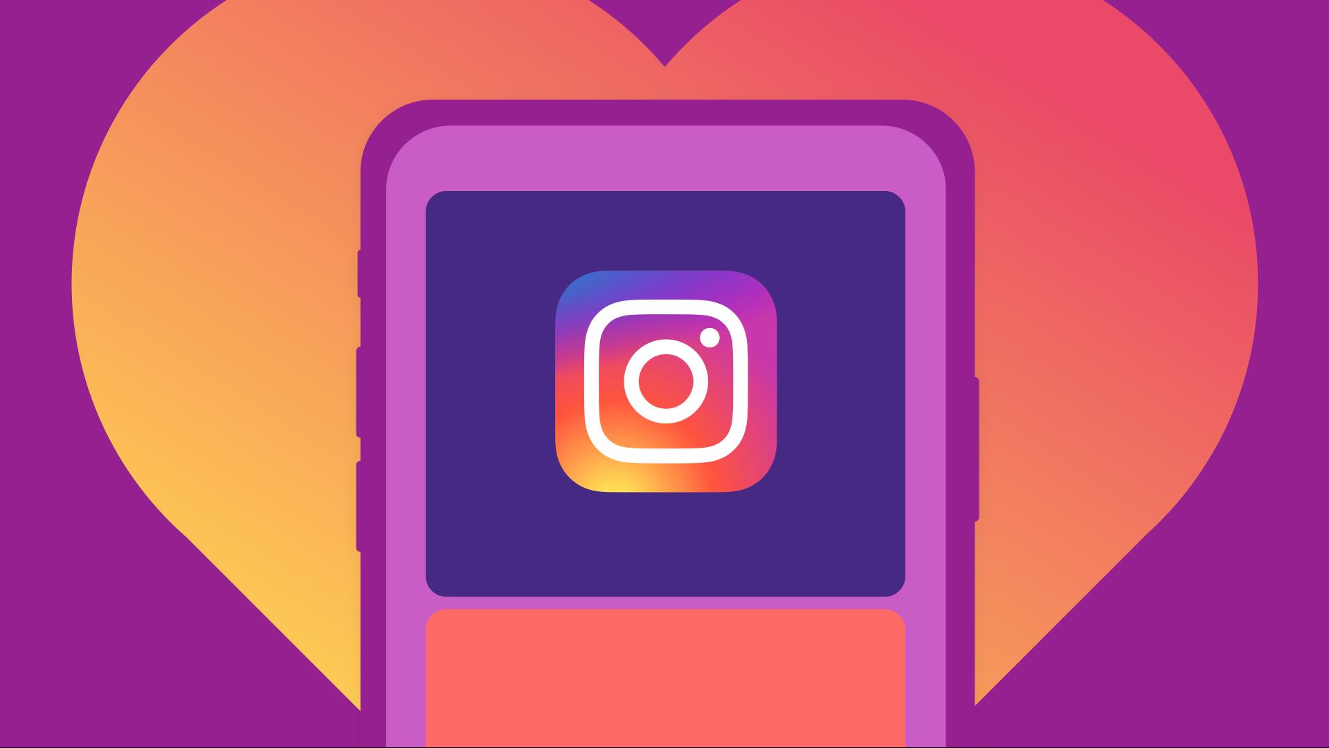 10 lý do hàng đầu khiến doanh nghiệp của bạn nên có mặt trên Instagram