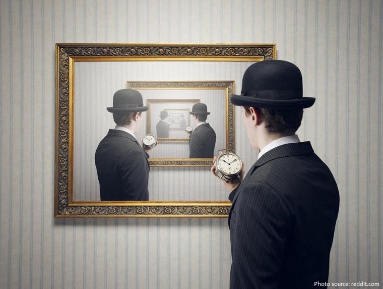 Sự xuất hiện của déjà vu giảm dần theo tuổi.