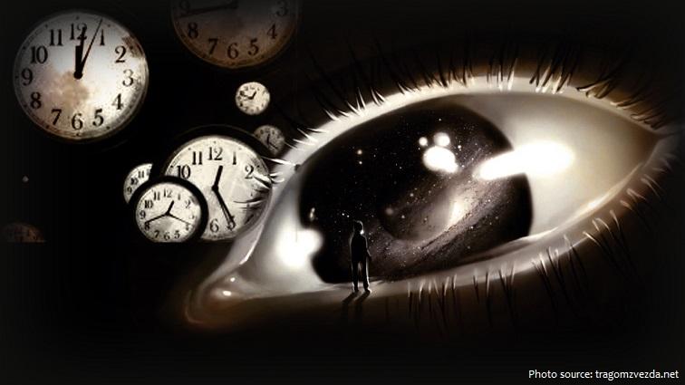 Mặc dù bây giờ déjà vu là rất phổ biến, nhưng có nhiều khả năng đó là một tín hiệu cho thấy có điều gì đó không ổn.