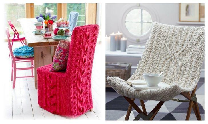 Những chiếc đệm mềm mại và đầy màu sắc này có thể làm cho bất kỳ nhà bếp hoặc phòng ăn nào đều cảm thấy ấm cúng và thoải mái.