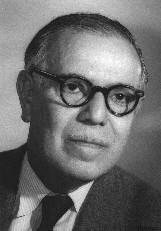 Mohammed Racim