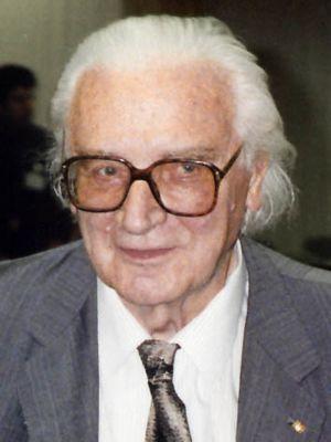 Konrad Zuse (1992) .