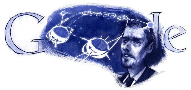 Kỷ niệm 115 năm ngày sinh của Yuri Kondratyuk