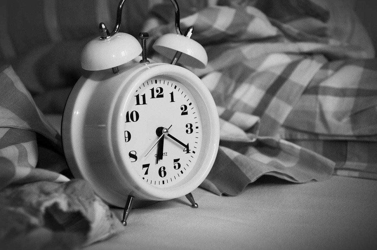 Nghiên cứu cũng cho thấy những người mắc bệnh tiểu đường và các vấn đề về giấc ngủ có nguy cơ tử vong trong giai đoạn này cao hơn 12% so với những người mắc bệnh tiểu đường nhưng không thường xuyên bị rối loạn giấc ngủ