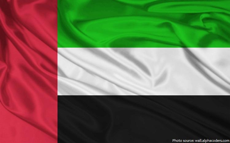 Những điều thú vị về UAE – Các Tiểu vương quốc Ả Rập Thống nhất