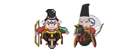 Nhà Vô Địch Huyền Thoại Bắn cung   Yoichi
