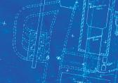 Willis Carrier đã đăng ký bằng sáng chế cho phát minh của mình
