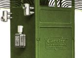 """Carrier bán """"máy điều hòa không khí"""" đầu tiên"""