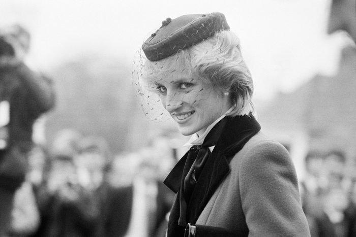 Sự thật về cái chết của Công nương Diana: Chi tiết về tai nạn thương tâm của cô ấy