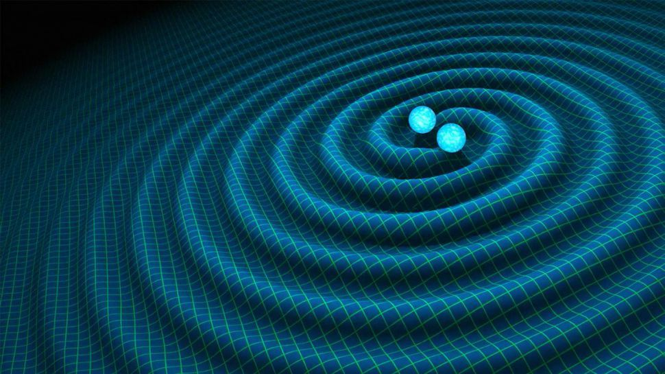 (Image credit: R. Hurt/Caltech-JPL)
